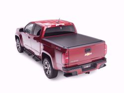 Truck Bed Products