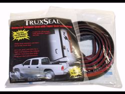 Picture of TruxSeal Tailgate Seal - Universal - 200 ft. Spool