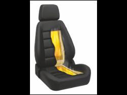 VOXX Seat Heaters