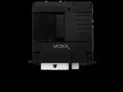 VOXX Remote Start Accessories