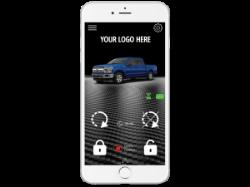 VOXX Car Link Telematics