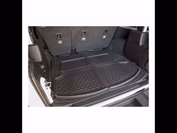 Picture of StyleGuard XD Universal Cargo Liner - Black