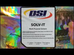 DC-SDS-S104
