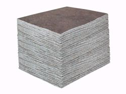 durasoak absorbent pads