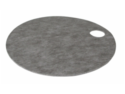 Sellars EverSoak® Heavy-Duty Absorbent Barrel Top Pads