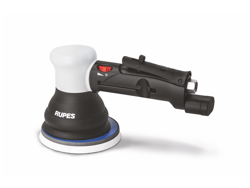 RUPES  Pneumatic Polishers
