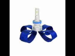 Putco Nitro Pro-Lux Zero LED Kit