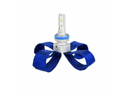 Putco Nitro-Lux LED Kit