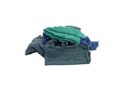 Picture of Reclaimed Surgical Huck Towels  - 25lb box