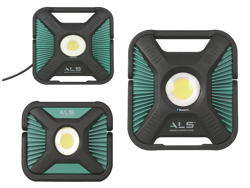 ALS LED Spot Light X Series Lights