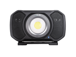 ALS Audio Light Series