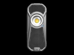 ALS Audio Light Series