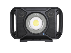 Picture of LED Audio Light - 5000 Lumens