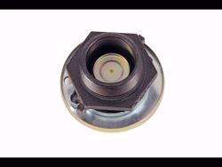 Picture of Vented Gas Cap Tool Box Service Part - Cap And Neck