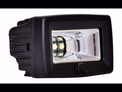 Picture of C2 LED Flood Beam - 2 in. - Each
