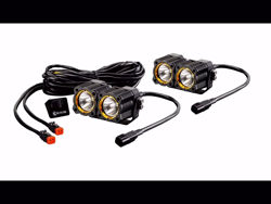 Picture of Flex LED - Dual Spot System