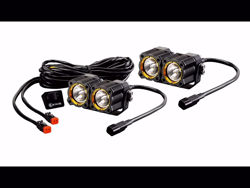 Picture of Flex LED - Dual Spread System