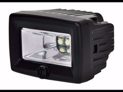 Picture of C2 LED Backup Flood System - 20W - Pair