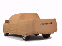 Carhartt Truck Covers