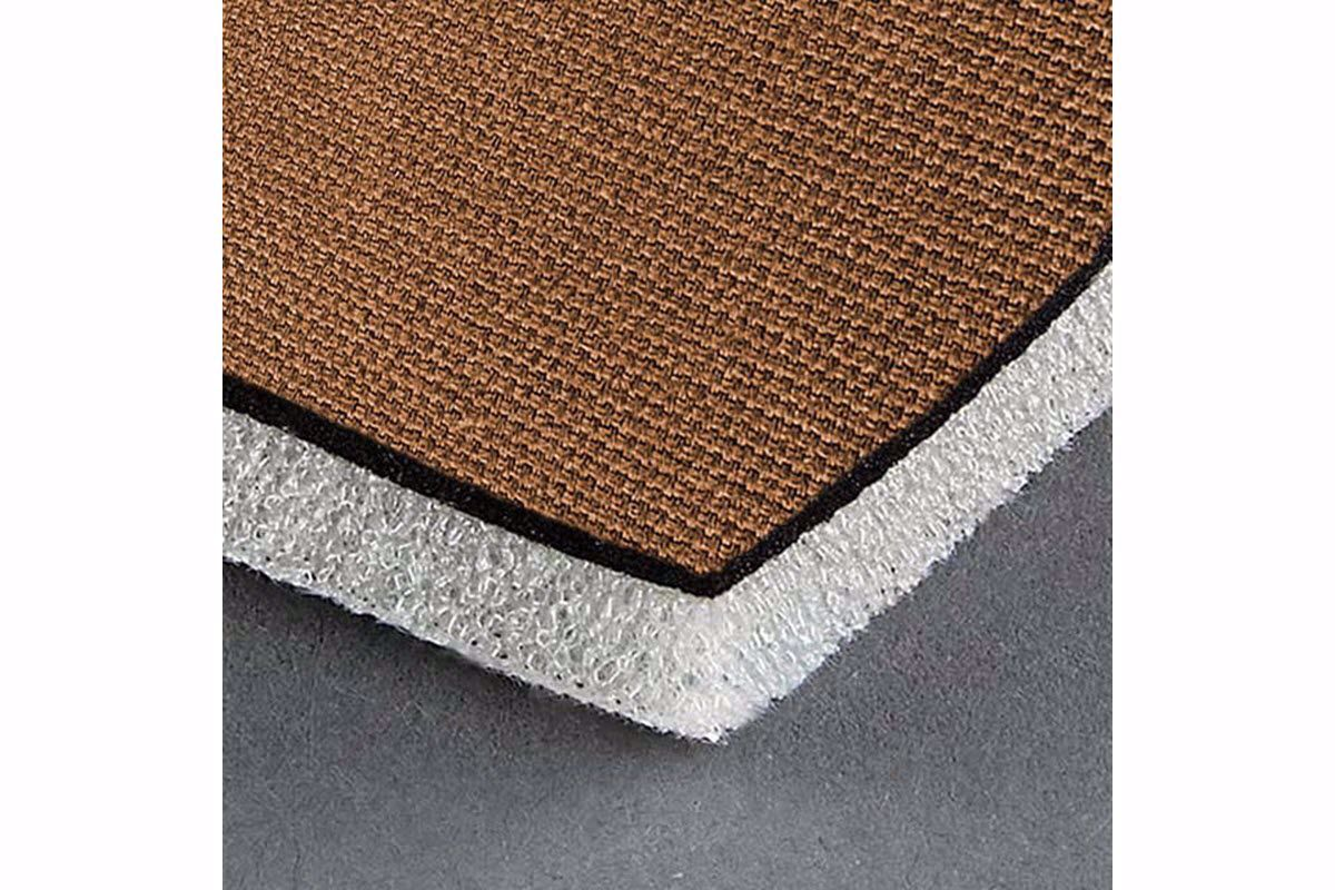 Dsi Automotive Carhartt Precision Fit Seat Covers