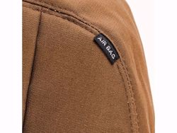Carhartt Precision Fit Seat Covers