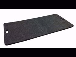 Picture of TrailerWare Folding Track Mat - 2 ft x 4 ft.