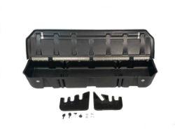 Picture of DU-HA Interior Lockable Storage Lock Box/Gun Case