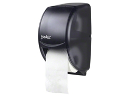 Picture of Sellars Mayfair® Towel and Tissue Dispensers