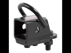 Picture of ATV Receiver Adapter