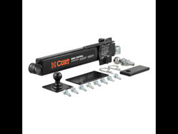 Picture of Sway Control Kit