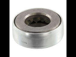 Picture of Heavy Duty Square Jack Replacement - Bearing For PN[28570]