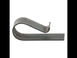 Picture of Heavy Duty Square Jack Replacement - Handle Clip For PN[28512]