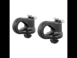 Picture of Safety Chain Anchors - Requires Factory Tow Package
