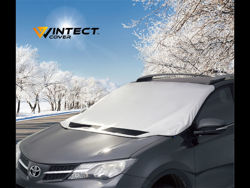 3D Wintect Windshield Cover