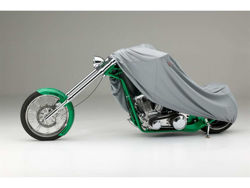 Picture of Covercraft Form-Fit Motorcycle Cover