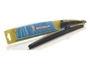 Picture for category Wiper Blades