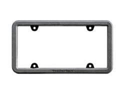 Picture of BumpFrame