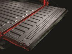 techliner tailgate mat