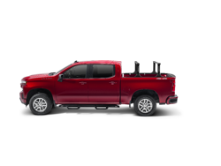 Picture of Elevate Telescoping Rack
