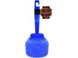 SM  Arnold Angled Head Brush