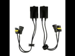 Arc LED harnesses