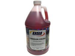DSI Crimson Crush All Purpose Cleaner