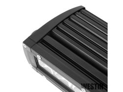 Picture of Xtreme LED Light Bar - Low Profile Single Row - 30 inch Flood
