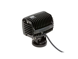 Picture of Swivel LED Work Light - 5.7 x 3.7