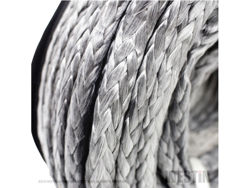 Picture of T-Max Synthetic Winch Rope - 25/64