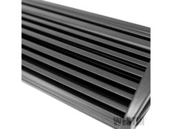 Picture of Xtreme LED Light Bar - Low Profile Single Row - 50 inch Flex