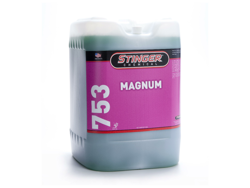 Picture of Magnum Non-Acid Wheel Cleaner - 5 Gallon