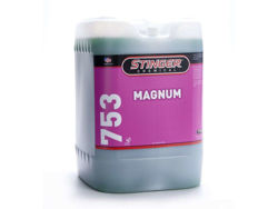 Picture of Magnum Non-Acid Wheel Cleaner - Gallon