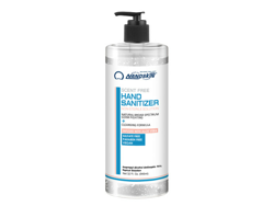 Picture of Hand Sanitizer - 32 oz