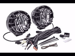 Picture of KC Pro-Sport Series LED